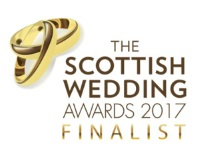 Weddings by Becky's Flowers florist, 2017 Scottish Wedding Award Nominated Florist in Bathgate & Livingston